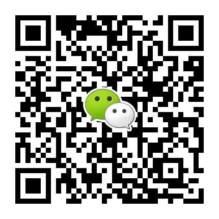 text3-QR