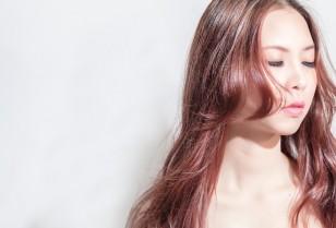 蒸し暑い季節の頭皮ケア、皮脂コントロール「AKFS PLUS」