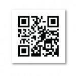 企業情報はWEBで!