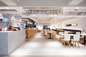 niji kitchen 室內環境_2 (1)