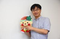 故郷紹介「栃木県便り」