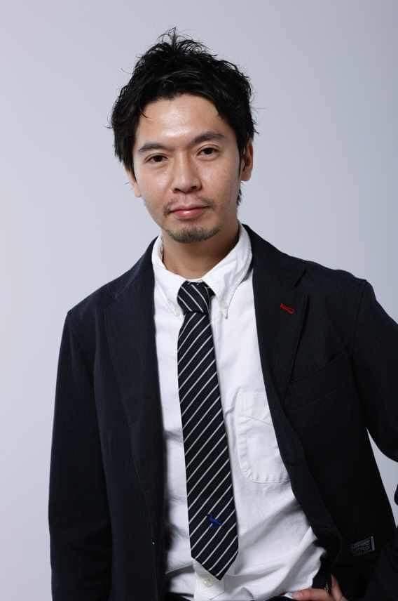 松浦先生Main Photo