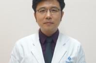 広州で安心の病院「愛博恩総合クリニック・呼吸器科」
