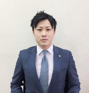Mr. Katakabe