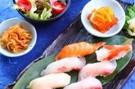 厳選食材!沖縄料理の居酒屋「目利きの銀次」