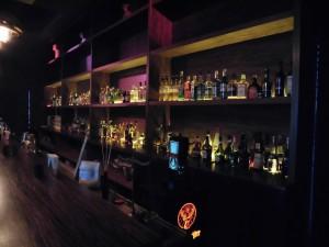Ä╩É^Bar