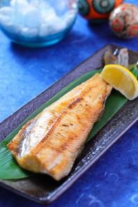 grilled hokkaido hokke fish set (1533x2300)
