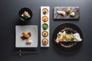 lkfe-fumi-kaiseki-spring-menu-01