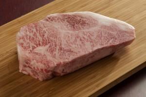meat2_senriyasyokudou
