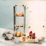 Cafe 100 - Signature_Tea_Set