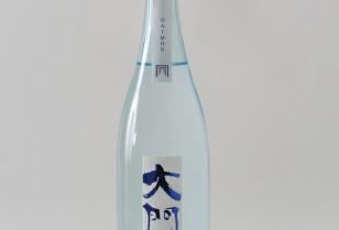 大門康剛氏「日本酒特別講座」中環で9月1日開催