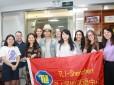 まるごと中国体験!語学学校「TLI」深圳