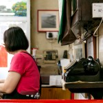 海安咖啡室3