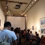 2 CCCD Artspace