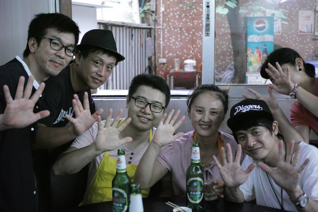 杭州小籠包_top