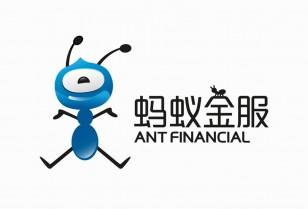 香港フィリピン間の送金サービス開始「アントフィナンシャル」