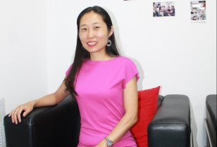 Linda老師に伺ったQ&A「TLI深圳語学中心」