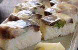一度は消えかけた伝統の灯、46年の歴史をひも解く。「大阪 日本料理」