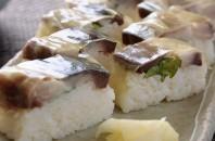 46年の歴史を持つ老舗和食店「大阪 日本料理」尖沙咀