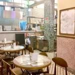 祥興咖啡室3