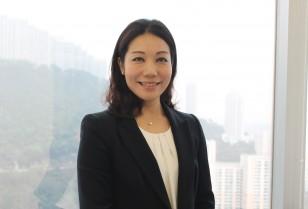 日本語コンサルタント・サイキさんインタビュー「プルデンシャル香港」葵芳