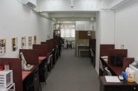 香港内シェアオフィスサービス「M2B Share Office」茘枝角