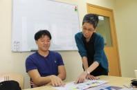 先生と生徒に聞く語学上達に必要なコト「Language World」第2回