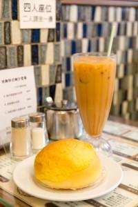 祥興咖啡室1