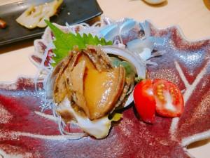 魚匠鮮生_1