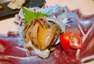 9月8日オープン! 海鮮料理を堪能「海鮮居酒屋 魚匠鮮生」広州