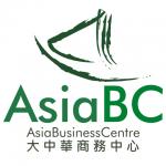 asiabc-480x480-logo