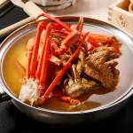 17. 北海道蟹味噌湯1_2個印