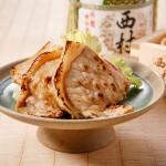 3.北海道豚肉 2_4個印