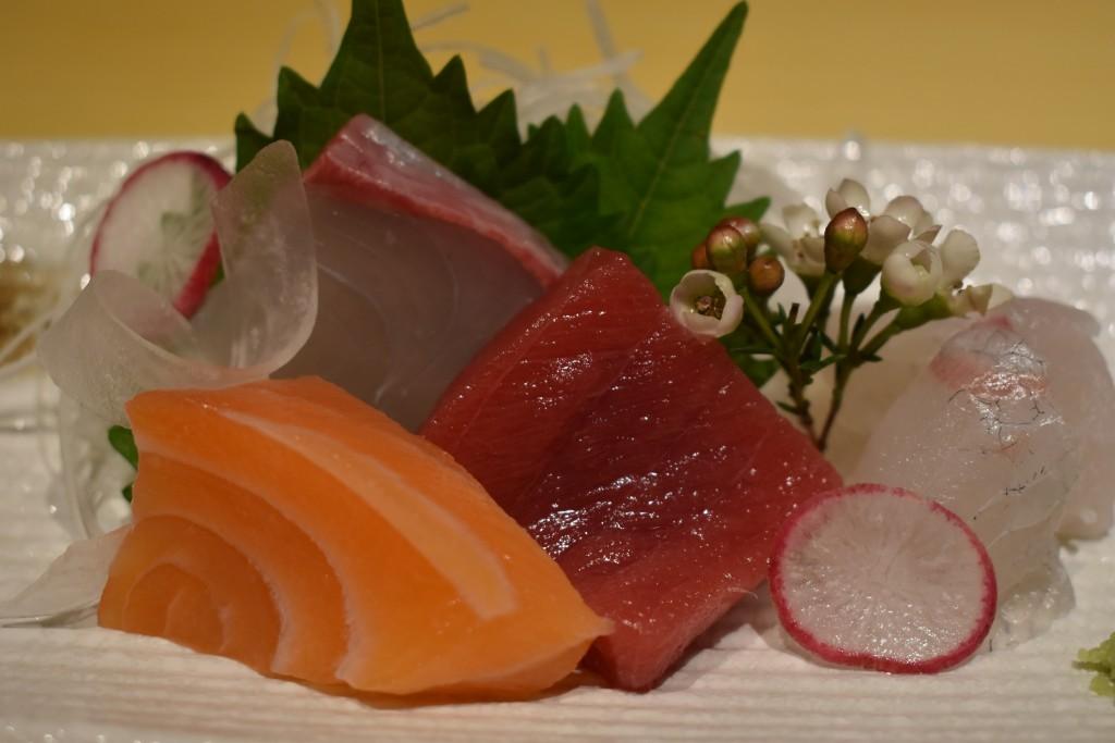 魚匠鮮生_2