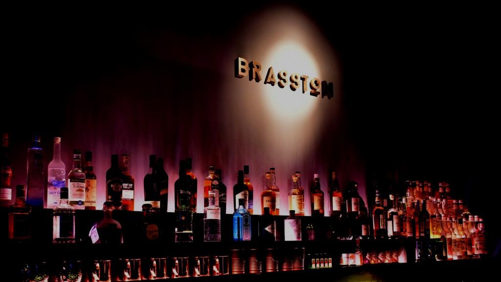 Brasston_2
