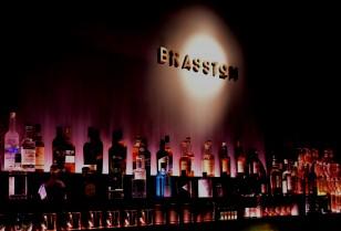 音楽でつながるバー「BRASSTON」広州・珠江新城