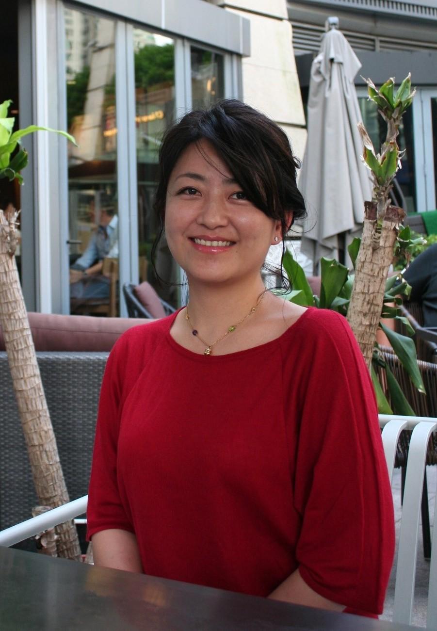 Ms. Tochikawa_1