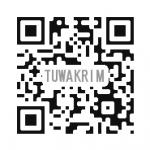 TUWAKRIM_5