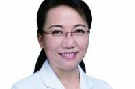 女性の病に「愛博恩総合クリニック・産婦人科」広州