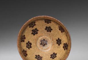 宋王朝の芸術品の世界