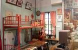 ワンダフルステイ! 九龍の観光地の中心に位置するシックでモダンなホテル