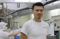 ラーメン特集 Part 4「南天製麺の生麺に迫る!」