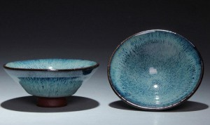 Shop-8-Jun-Kiln-Handmade-Tea-Cup-Chinese-Antique-Ceramics-Porcelains-One-Of-Five-Famous-Porcelain-Kilns-In-The-Song-Dynasty--b0
