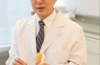 海外で安心の歯科治療「愛博恩総合クリニック・歯科」広州