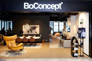 Bo Concept_消費滿HK$3,000可享免費家居設計服務_2