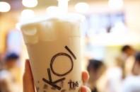 台湾を代表するパールミルクティー店7選
