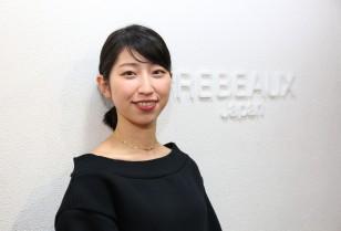 日系ヘアサロン「REBEAUX」紅磡店