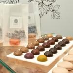 Sweet Fashion House_下載Lee Gardens App可獲贈馬卡龍或巧克力乙件_1