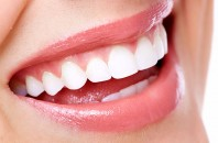海外での歯科予防・治療「愛博恩総合クリニック」広州