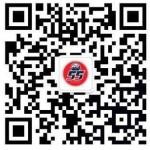 677フジヤマ55 1-2_7